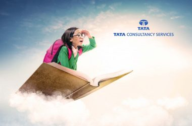 TCS: Strong Share Gains in Europe Stand Out in Seasonally Weak Q3