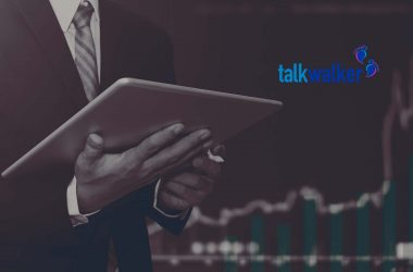 Talkwalker Launches Conversation Clusters, Accelerates Insight Discovery With Augmented Analytics Tool