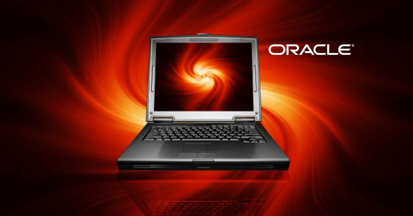 Telecom Fiji Revolutionizes Digital Experience With Oracle