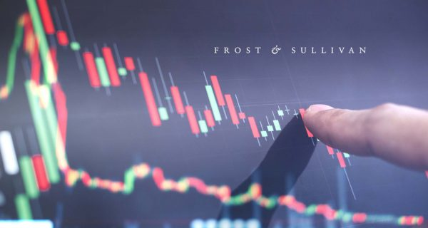ThetaRay Acclaimed by Frost & Sullivan for its AI-powered Advanced Analytics Platform