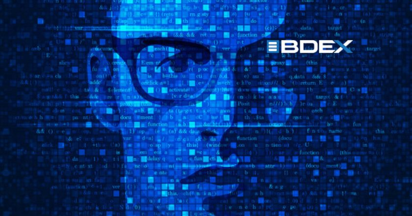 Top Data Exchange Platform BDEX Announces Investment by RIT Venture Fund