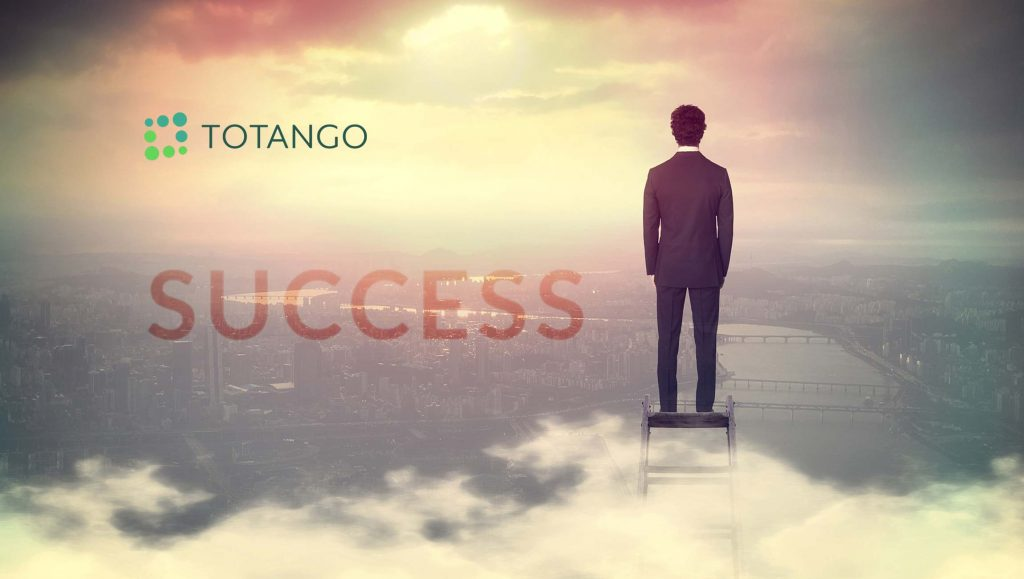 Totango Launches Dynamic Assignment for the Enterprise, Delivers Personalized, Precision Engagement to Maximize Customer Success