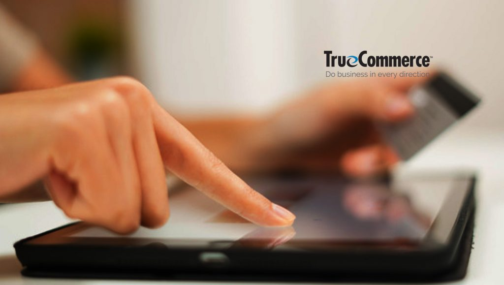 TrueCommerce Named as a Contender in IDC MarketScape for Worldwide Product Information Management Applications for Commerce 2019–2020