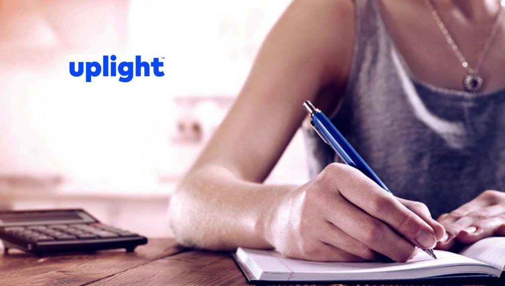 Uplight Names Angela Tucci Chief Operating Officer