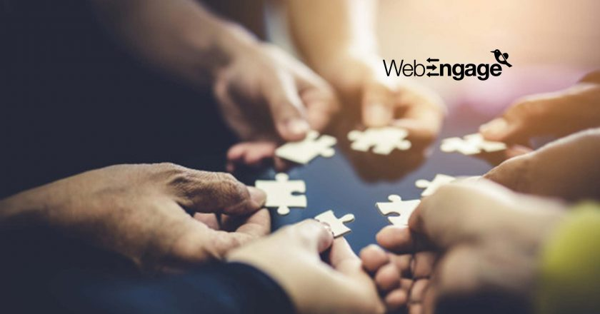 Wego Partners With WebEngage to Power Their Mobile User Engagement
