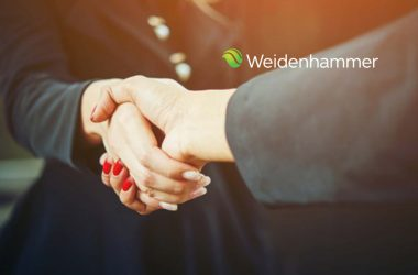 Weidenhammer Named BigCommerce Partner