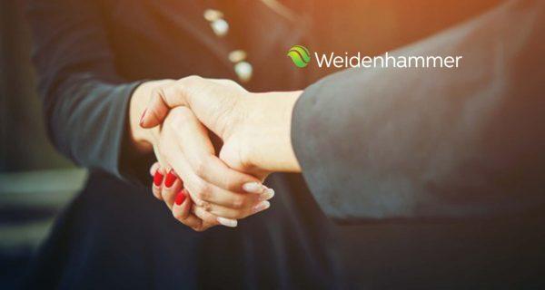 Weidenhammer Named BigCommerce Partner