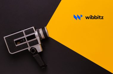 Wibbitz Launches Studio and WAVI, Meeting Brand Demand for Enterprise-Class Video Creation and Automation