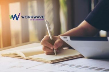 WorkWave Launches SalesPro to Empower Businesses to Generate More Sales, More Efficiently