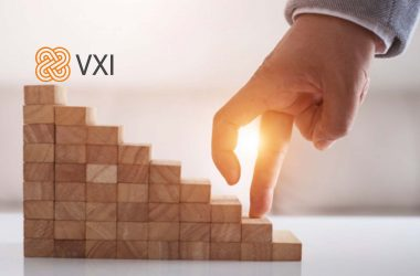 VXI Global Solutions Expands Leadership Team in Business Development, Marketing and Client Relations