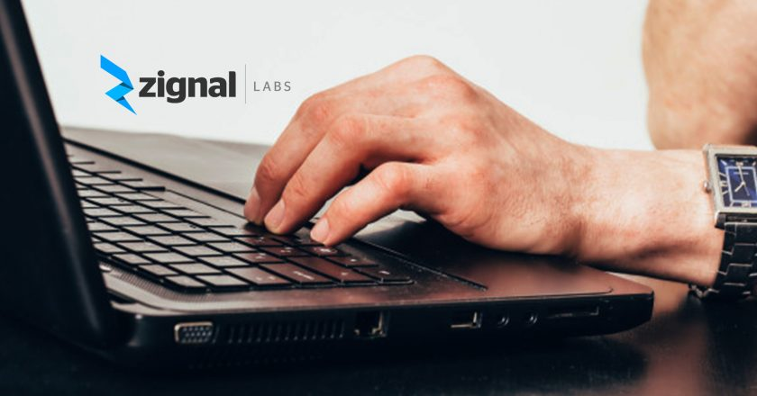 Zignal Labs Names Jennifer Granston Chief Customer Officer