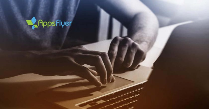 AppsFlyer Raises $210 Million, Positioning Attribution at the Core of the Marketing Tech Stack
