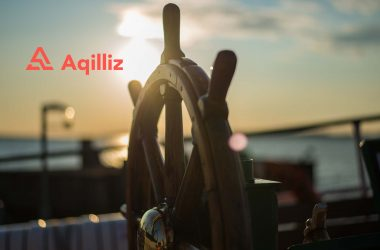 Blockchain Solutions Providers Aqilliz and Lucidity Partner to Bring Greater Authenticity to the Advertising Sector