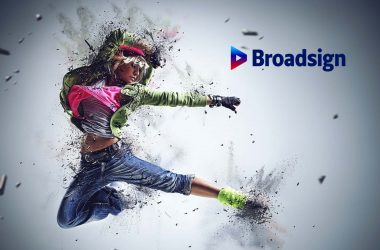 Broadsign and TPS Engage Enhance Global Programmatic and Dynamic DOOH Access