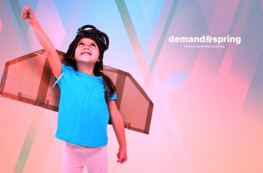 Demand Spring Releases Top 10 Revenue Marketing Predictions for 2020