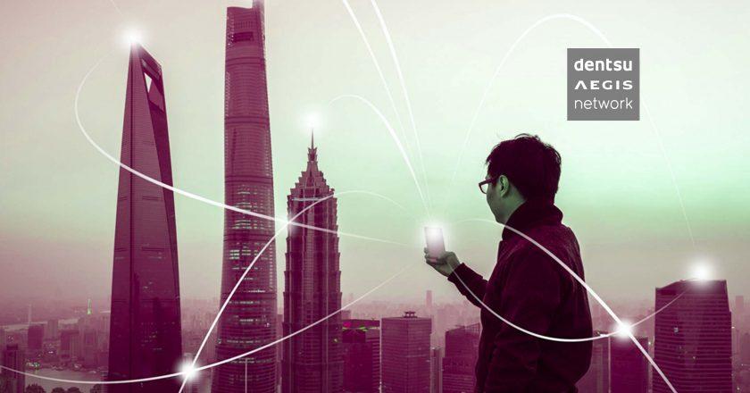 Dentsu Aegis Network Acquires E-Nor bolstering Cardinal Path