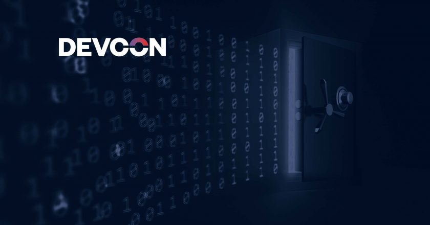DEVCON Announces Protect Elect 2020: Providing Free Access to Security Software For Media Companies to Defend Against Influence Campaigns and Cyber Threats During the Upcoming Election Cycle