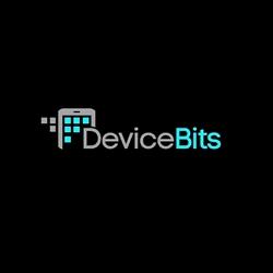 devicebits