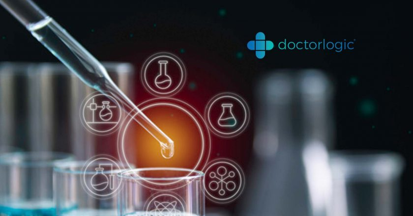 DoctorLogic Secures $7 Million Series A Financing From Unbundled Capital