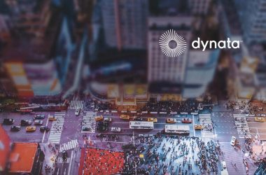 Dynata Releases 2020 Global Trends Report, Highlighting Changing Consumer Attitudes on Climate Change, Technology Adoption, Privacy and Trust and Other Trends