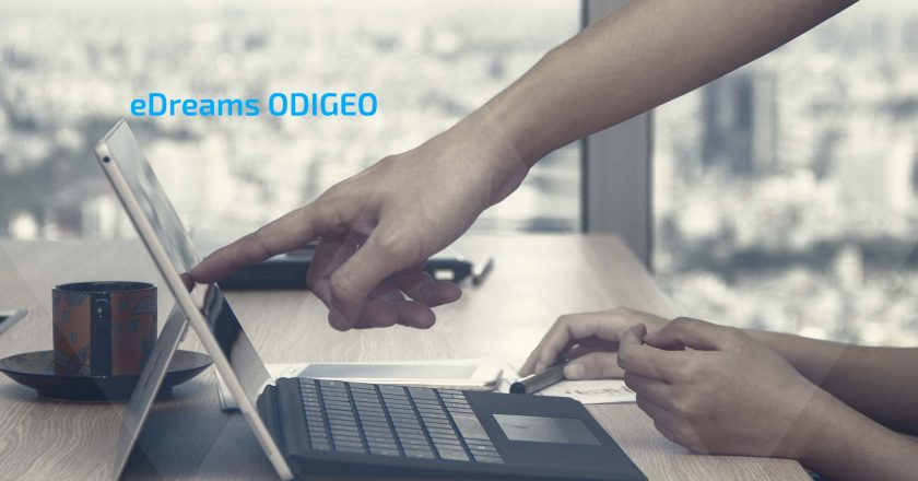 eDreams ODIGEO Acquires Hotel Booking Platform Waylo to Further Strengthen Its Accommodation Business
