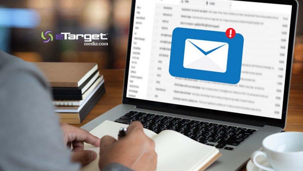 eTargetMedia Announces 2020 Email Marketing Predictions