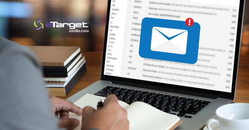 eTargetMedia Announces 2020 Email Marketing Predictions