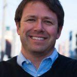 Eric Meyerson