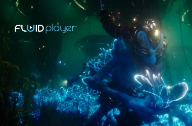 Fluid Player Adds VR and VPAID Features