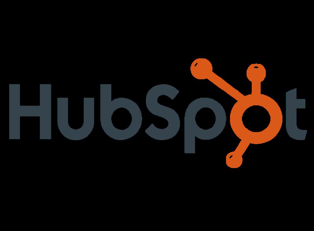 hbspt1 logo