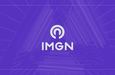 IMGN Media Names Noah Mallin as Chief Brand Strategist