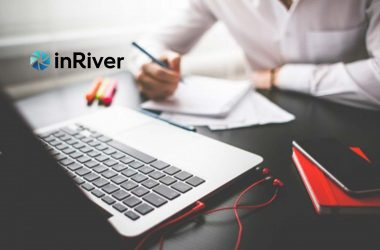 inRiver Appoints Per-Olof Schroeder as Chief Executive Officer
