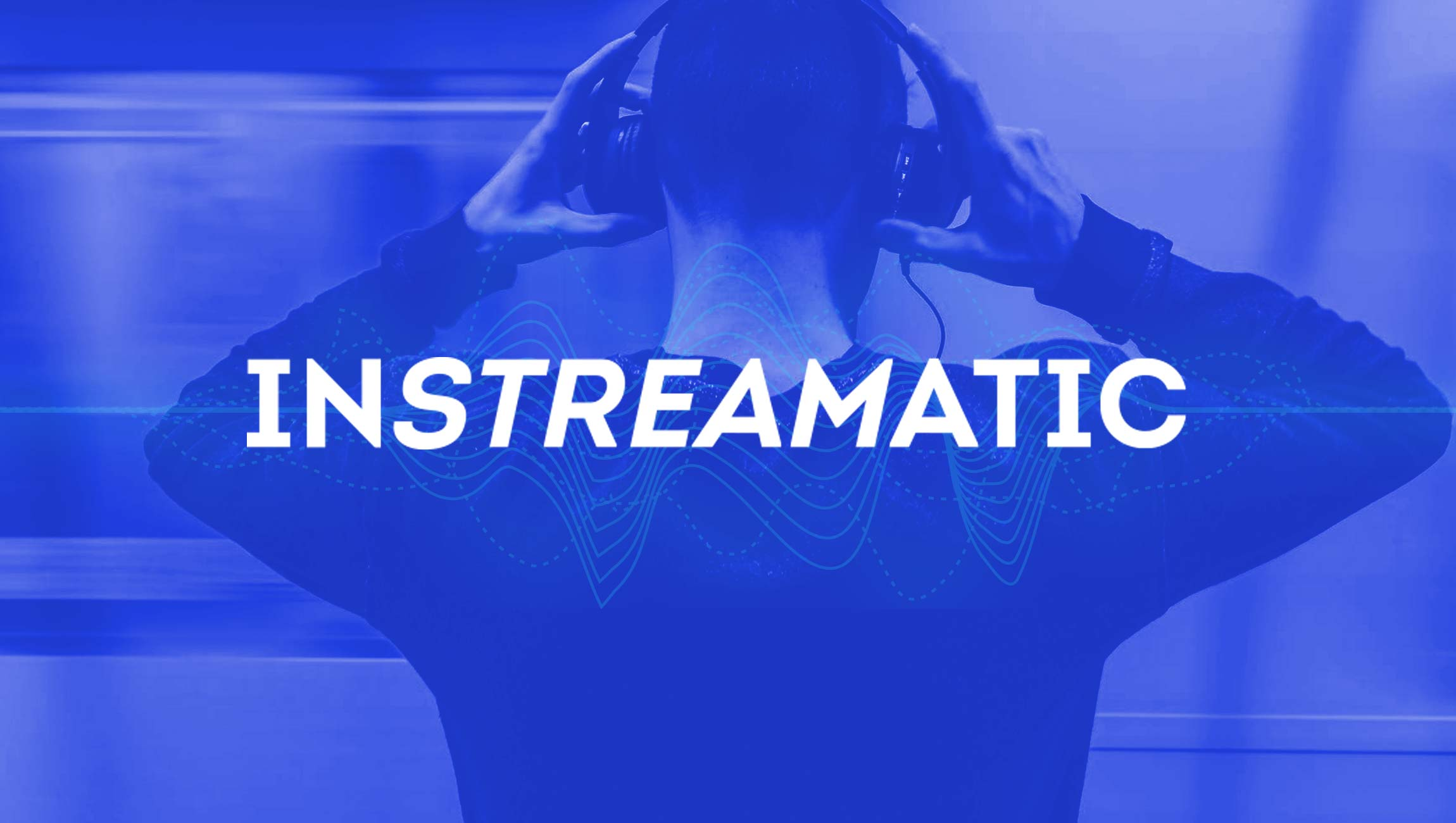 Instreamatic Partners with Triton Digital to Accelerate Voice-Driven Audio Advertising