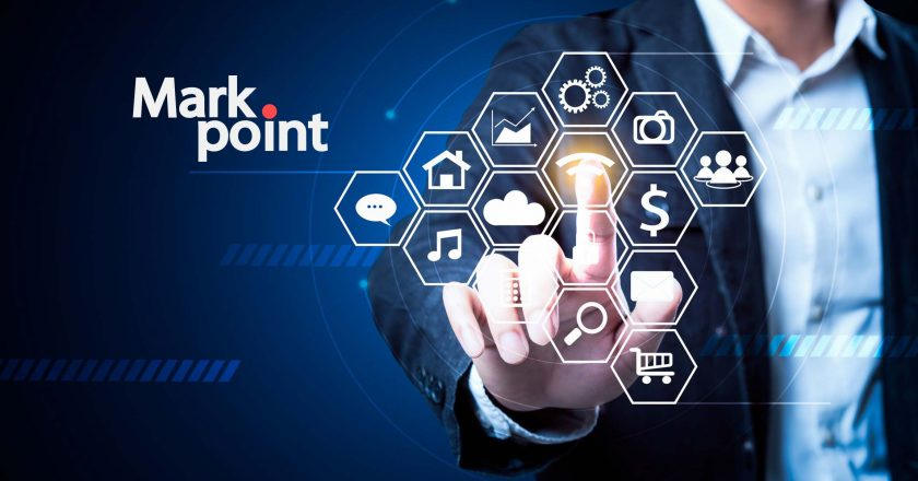 Introducing Markpoint DSP, a Point of Hassle-free Media Buying and Growth