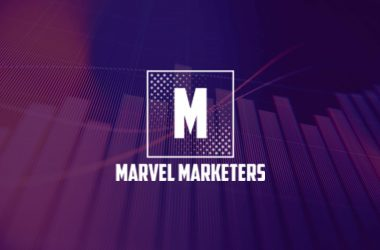 Marvel Marketers Partners with Ulster University to Bring Cutting-Edge Digital Marketing Coursework to Students and Staff