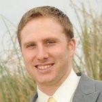 Matt Mierzejewski