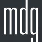 MDG Advertising