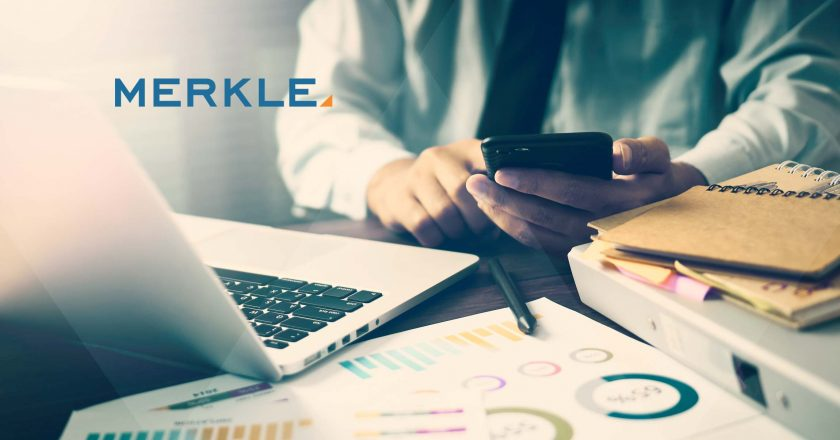 Merkle Launches 2020 Marketing Imperatives for CMOs