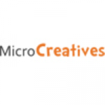 MicroCreatives
