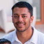 Nick Bhavsar
