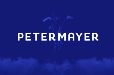 PETERMAYER Announces New Agency President