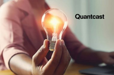Quantcast Bolsters South East Asia Team With the Hire of Sonal Patel as Managing Director for the Region