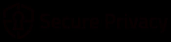 secureprivacy