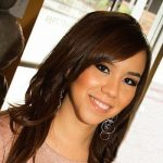 Shawnna Sumaoang