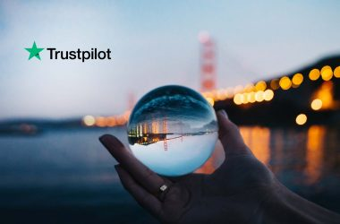 Trustpilot Adds to its Senior Leadership Team with Promotions to Strategic Roles