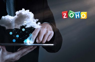 West Ham United Is Delighted to Announce Zoho as Its Official Enterprise SaaS Applications Partner