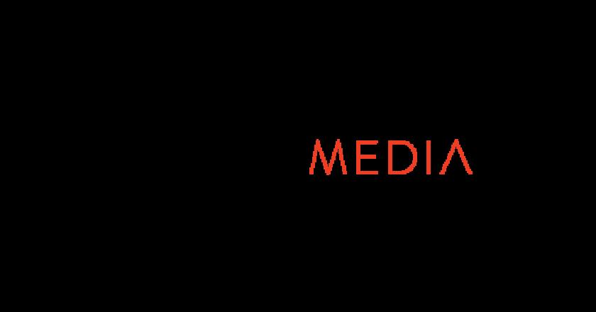 Vistar Media logo