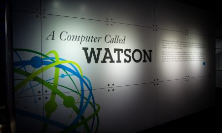 Unruly-IBM Watson Integration to Boost ROI of Digital Video Ads