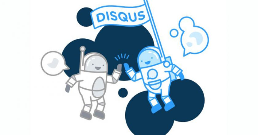 Disqus Rebalancing Strategy Includes Downsizing Staff, Expanding B2B Engagement