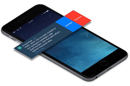 http://www.moengage.com/blog/wp-content/uploads/2016/08/Future-of-push-notifications-4.png